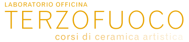 LogoTerzofuoco
